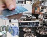 متقاضیان در صف کارت اعتباری خرید کالا هم میمانند؟