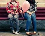 بررسی دوستی های دختران و پسران (2)