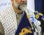 سردار نقدی:  مردمی بودن، ویژگی استثنایی عناصر اطلاعاتی انقلاب اسلامی ایران است