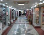 قیمتهای نجومی در یکی از مراکز خرید پایتخت