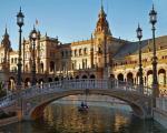 زیباترین شهرهای اسپانیا که باید ببینید!
