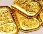 ادامه سقوط طلا/ثبت پایین ترین نرخ 3 سال گذشته