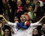 دوره احمدینژاد،نهورود زنان بهورزشگاه حرام بود، نه كنسرت موسیقی معادل فحشا!