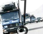 آیا می دانید چگونه از سرقت اتومبیل جلوگیری كنید؟