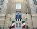 صالحی؛ منفعل ترین وزیر امورخارجه بعد از انقلاب/ایراد وزارت خارجه کجاست؟