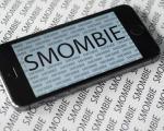 اصطلاح نوپدید Smombie، فاواژه سال 2015