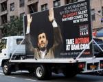 """استقرار مخالفان احمدی نژاد در هتل محل اقامت و تشکیل """"اتاق جنگ""""!"""