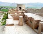 آشنایی با شهر تاریخی قلعه تل