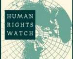 دیدهبان حقوق بشر: داعش خشونتهای جنسی علیه زنان و دختران را متوقف کند