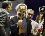 2.5 میلیون بیکار منتظر کلید تدبیر روحانی/ موج بیکاری به دانشگاهها رسید