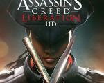 دانلود بازی جدید Assassin's Creed برای PC