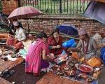 نپال سرزمین بودا و هیمالیا، یک سال پیش از ویرانی