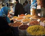 10 نکته در مورد خرید آجیل عید نوروز