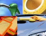 معرفی محصولات نانویی در صنعت حمل ونقل/ شستشوی خودرو بدون آب