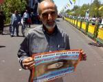 دستکاری شریعتمداری در سخنان ۲ هفته قبل نتانیاهو برای تخریب مشایی + سند