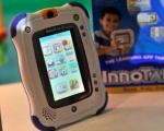 خطر بازی با اسباببازیهای الکترونیکی برای بچه ها
