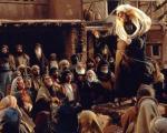 """الحیات :اعراب اشتباه می کنند؛ فیلم """"محمد رسول الله"""" مجید مجیدی بهتر از هر واعظ و کتاب تاریخی اسلام را معرفی می کند"""