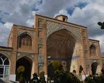 ۵ بنای تاریخی و زیبا در استان لرستان