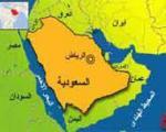 معترضان فیس بوکی در عربستان: 12 خواسته داریم