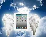 ذخیره سازی اطلاعات در cloud با امنیت بالا