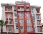 شرایط سخت برای آپارتمانهای 100 متر به بالا