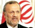 متكی: هركس به ایران حمله كند، ...