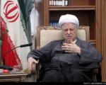 هاشمی رفسنجانی: قیام امام حسین(ع) طراحی الهی و آسمانی داشت