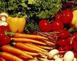 غذاهایی برای افزایش اشتها در مبتلایان به ایدز