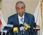 موافقت مشروط کانون قضات مصر با نظارت بر همه پرسی قانون اساسی