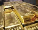 قیمت طلا در بلند مدت صعودی پیش بینی شد