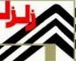 در کمتر از 11 ساعت استان کرمان 5 بار لرزید.