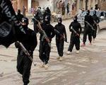زندگی در خلافت داعش چگونه است؟
