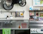 8 سینک ظرفشویی خلاقانه و زیبا