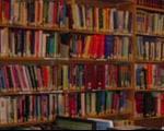 پنجمین نمایشگاه موضوعی کتاب در کتابخانه حسینیه ارشاد برپا می شود