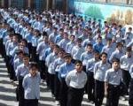 رابطه جنسی پرخطر بین دانشآموزان تهرانی
