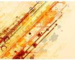 4 ابزار پایه با کاربرد وسیع در فتوشاپ