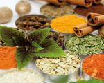 طب سنتی و درمان سرماخوردگی