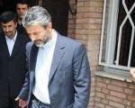 با مقاومت وزیر علوم در برابر دستور رئیس جمهور; آیا احمدی نژاد کابینه اش را ساقط می کند؟