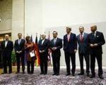 روایت آسوشیتدپرس از برندهها و بازندههای ژنو/واکنش عربستان به توافق ایران و 1+5