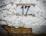 خاطرات یک طاقچه مرمر +عکس