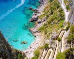 کشور گلهای لیلیوم / ایتالیا از زاویه ای که کمتر دیده اید (+تصاویر)