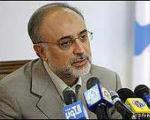 صالحی: نشریه بیلد باید از ایران عذرخواهی کند
