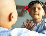 موج جهانی برای تحقق آرزوی کودکان سرطانی
