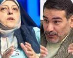 شمخانی دبیر شورای عالی امنیت ملی شد، ابتکار رییس سازمان محیط زیست