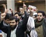 تبرئه 7 متهم و محکومیت 16 متهم دیگر پرونده حادثه 22 بهمن قم در دادگاه بدوی