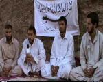 مولوی عبدالحمید: مرزبانان در دست خودیها هستند/ مرزبانان امشب تا فردا به خاک ایران میرسند