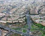 پاسخ 27 سوال درباره انتقال كارمندان از تهران