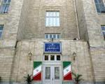سفیر سوئیس به وزارت امور خارجه احضار شد