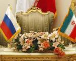 نفت در برابر گندم/ پشت پرده توافق ایران و روسیه همین است؟
