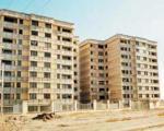 تعدادی از واحدهای مسکن مهر پایتخت به زودی واگذار می شود
